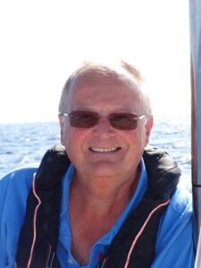 Bob Haywood