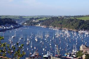 m_Fowey_Harbour_from_Polruan