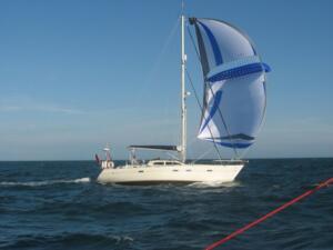 m_Hejira - Irish Sea Southerly 135