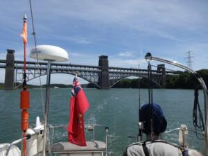 m_Menai Bridge to Anglesea
