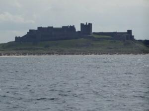 m_More Northumberland castles