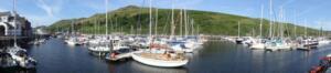 m_Peel Harbour