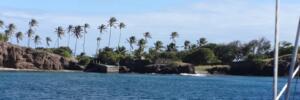 m_Petit Nevis Whaling Station