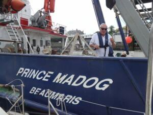 m_Prince Madog
