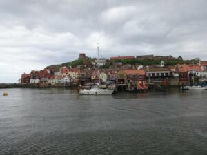 m_Whitby