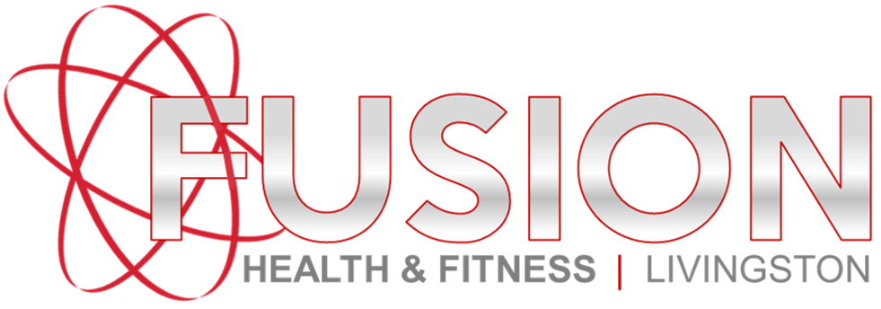 Fusion Health & Fitness