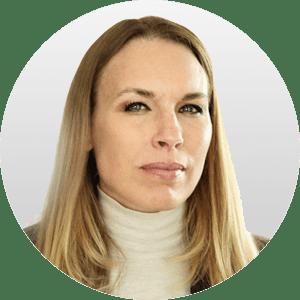Boel Rydena Swartling