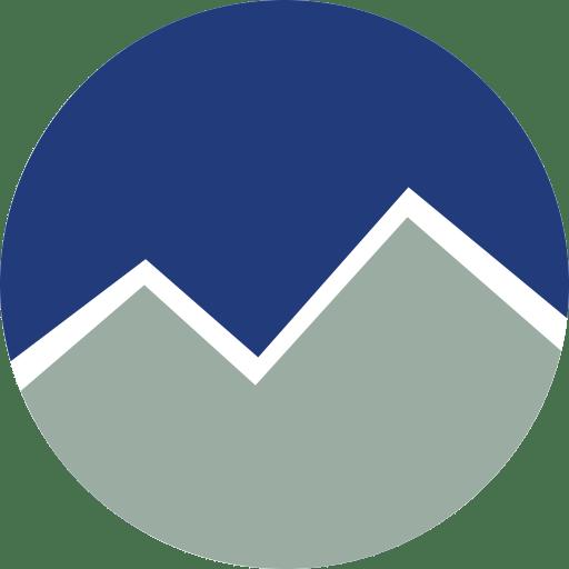 Minestorage Favicon