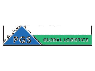 pgs_logo