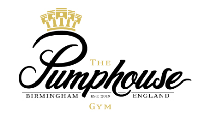 Pumphouse Gym
