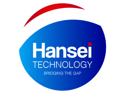 Hansei Technology