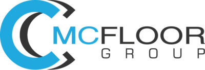 MC Floor Group