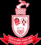 North Midlands RFU