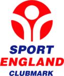 Sport England Clubmark