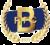 Bourneville RFC