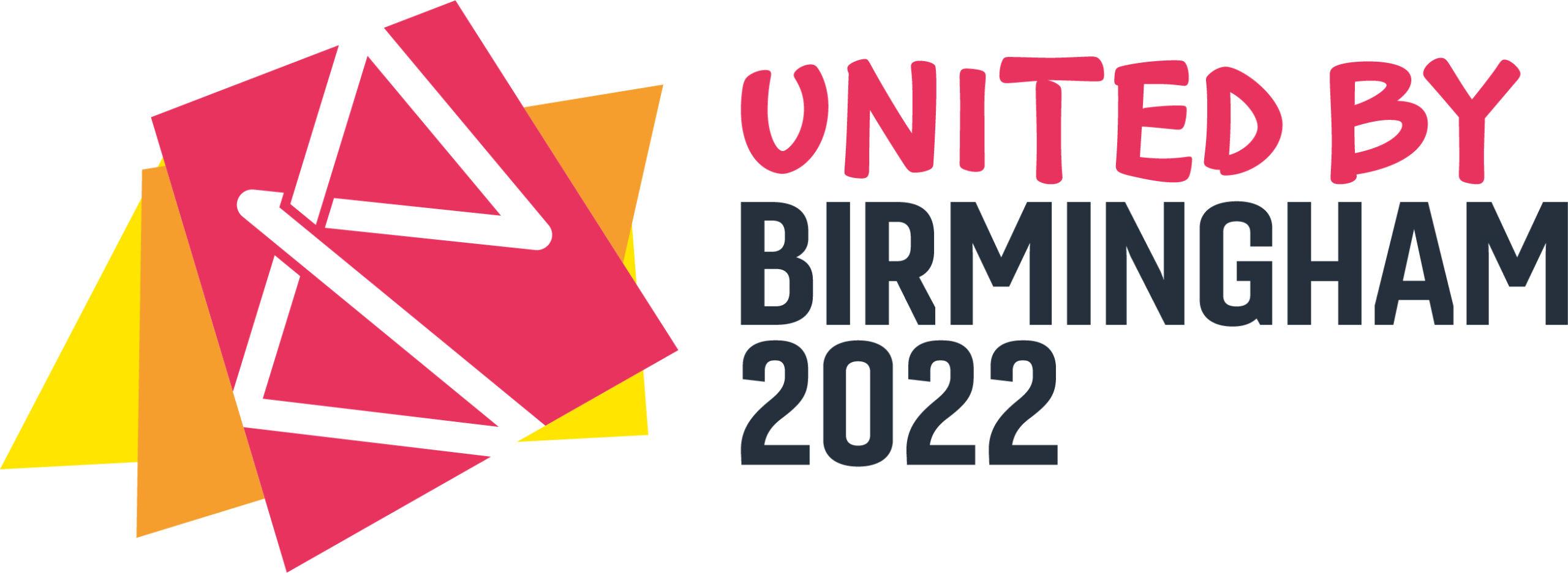 United By Birmingham 2022