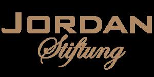 Jordan Stiftung
