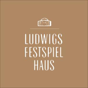 Ludwigs Festspielhaus