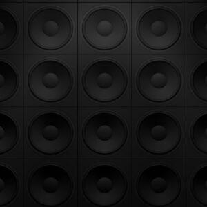 360°-Surround-Sound