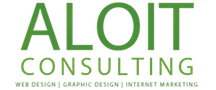 ALOIT Consulting
