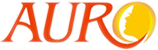 AURO logo sm