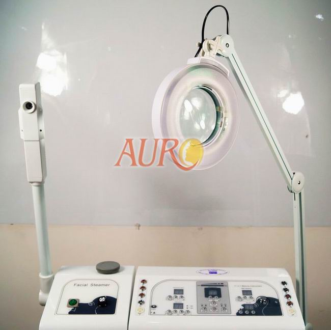 beauty supply equipment