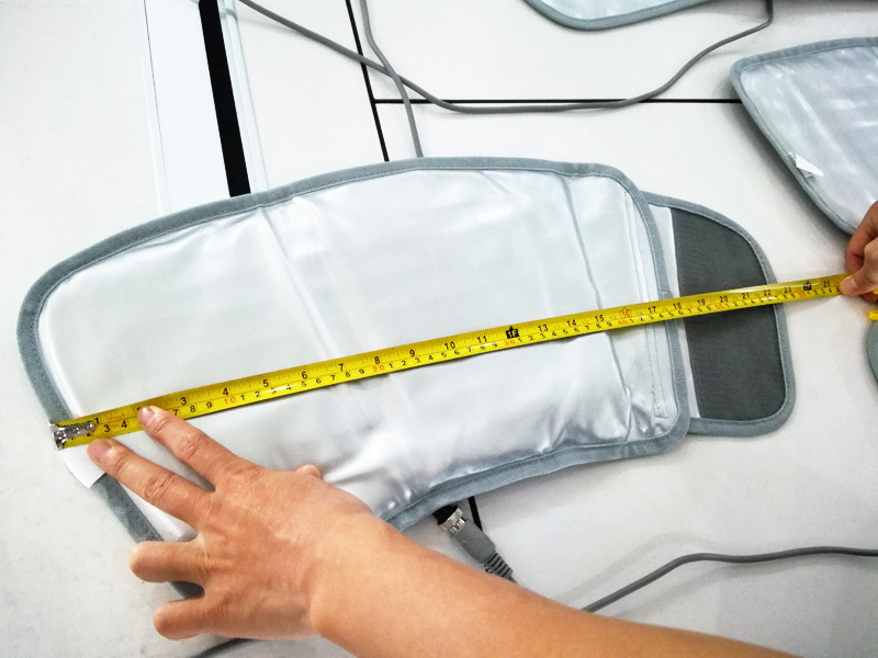 body wraps for weight loss