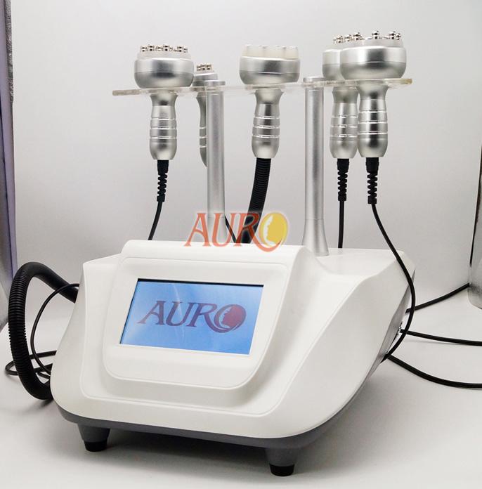 liposuction-laser