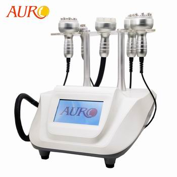ultrasonice cavitation machine