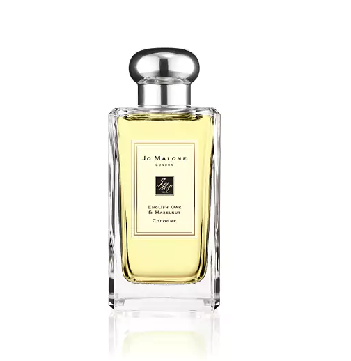 jo malone english oak redcurrant