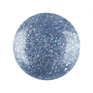 jennifer's the beauty bleu print