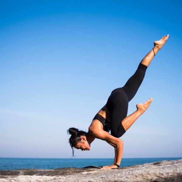 The best exercises to combat modern stress and anxiety powerhouse fitness