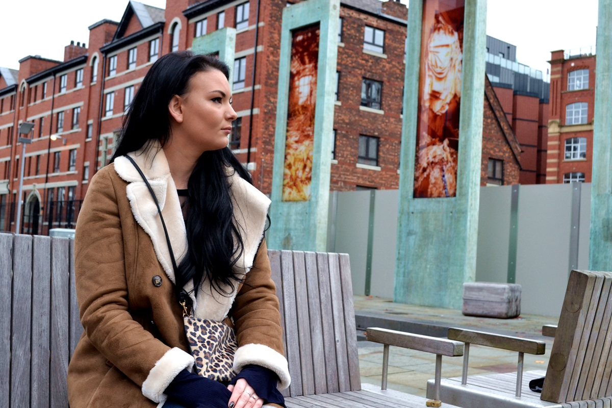 manchester fashion magazine style etc editorial cotton street ancoats shoot photography clothes