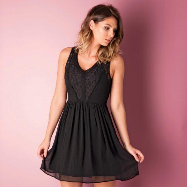 get the label 99p dress sale discount