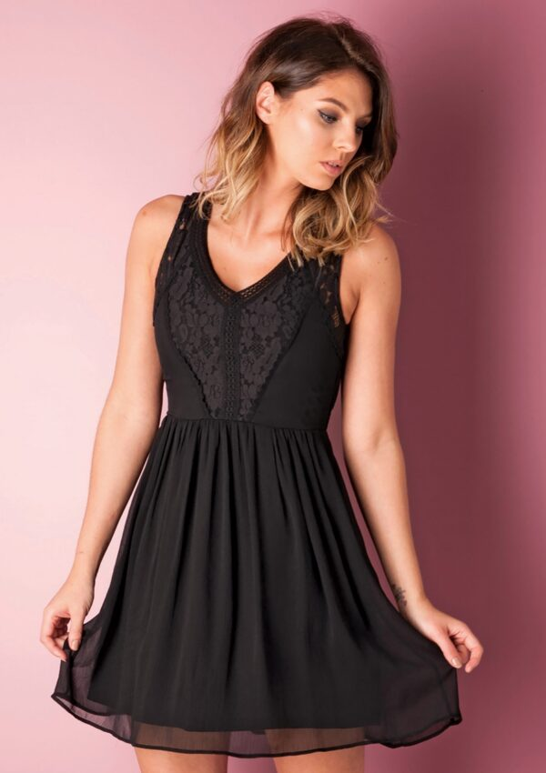 The 99p Dress you can get for Today only