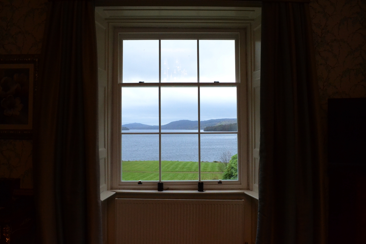 storrs halls bowness windermere executive suite view lakeside