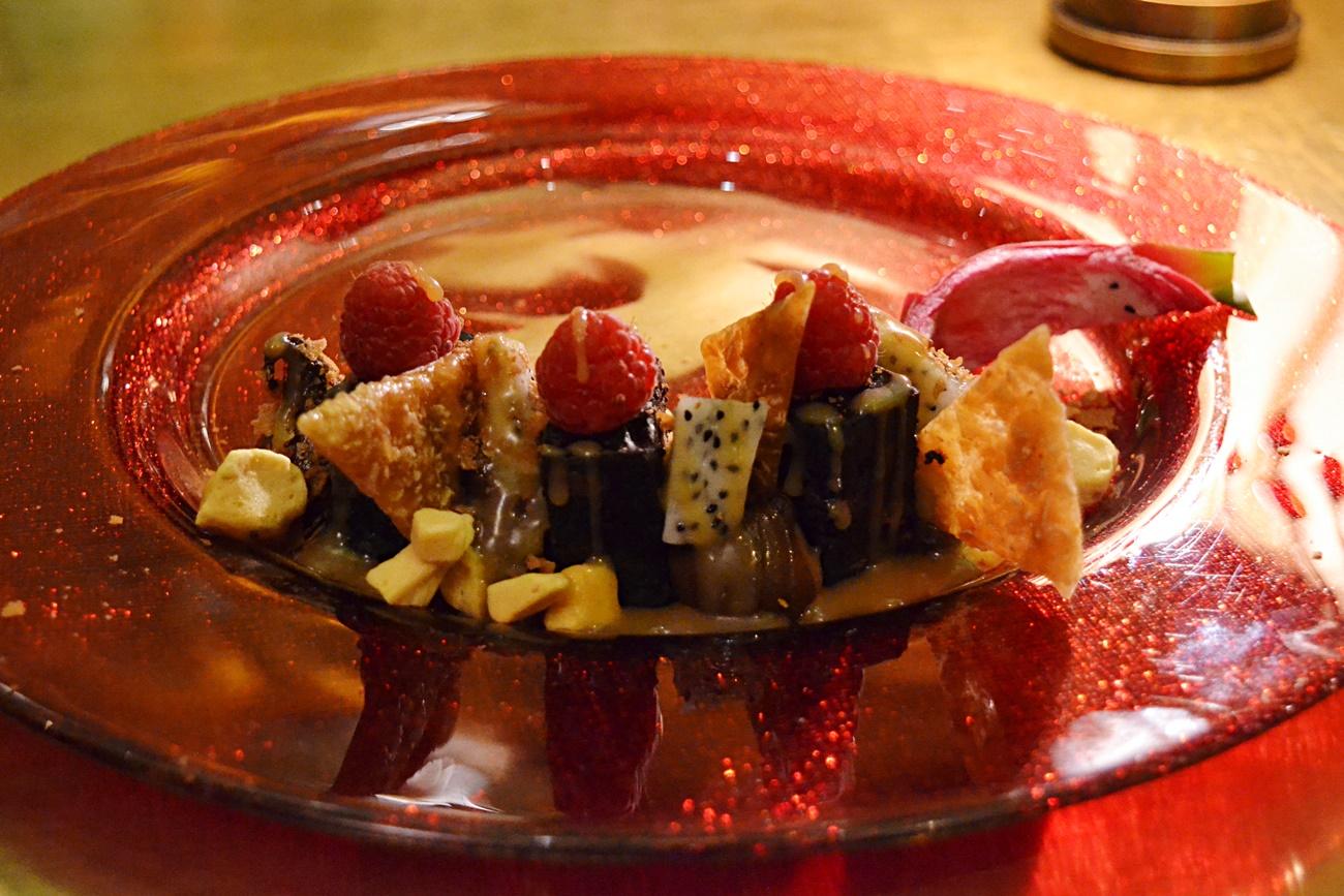 red dragon dessert ivy asia