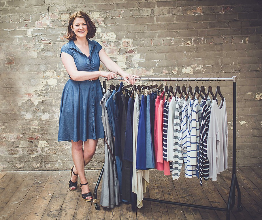 two for joy sarah owner manchester fashion