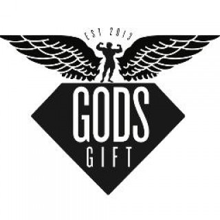 James Tindale Launches Clothing Line 'Gods Gift'