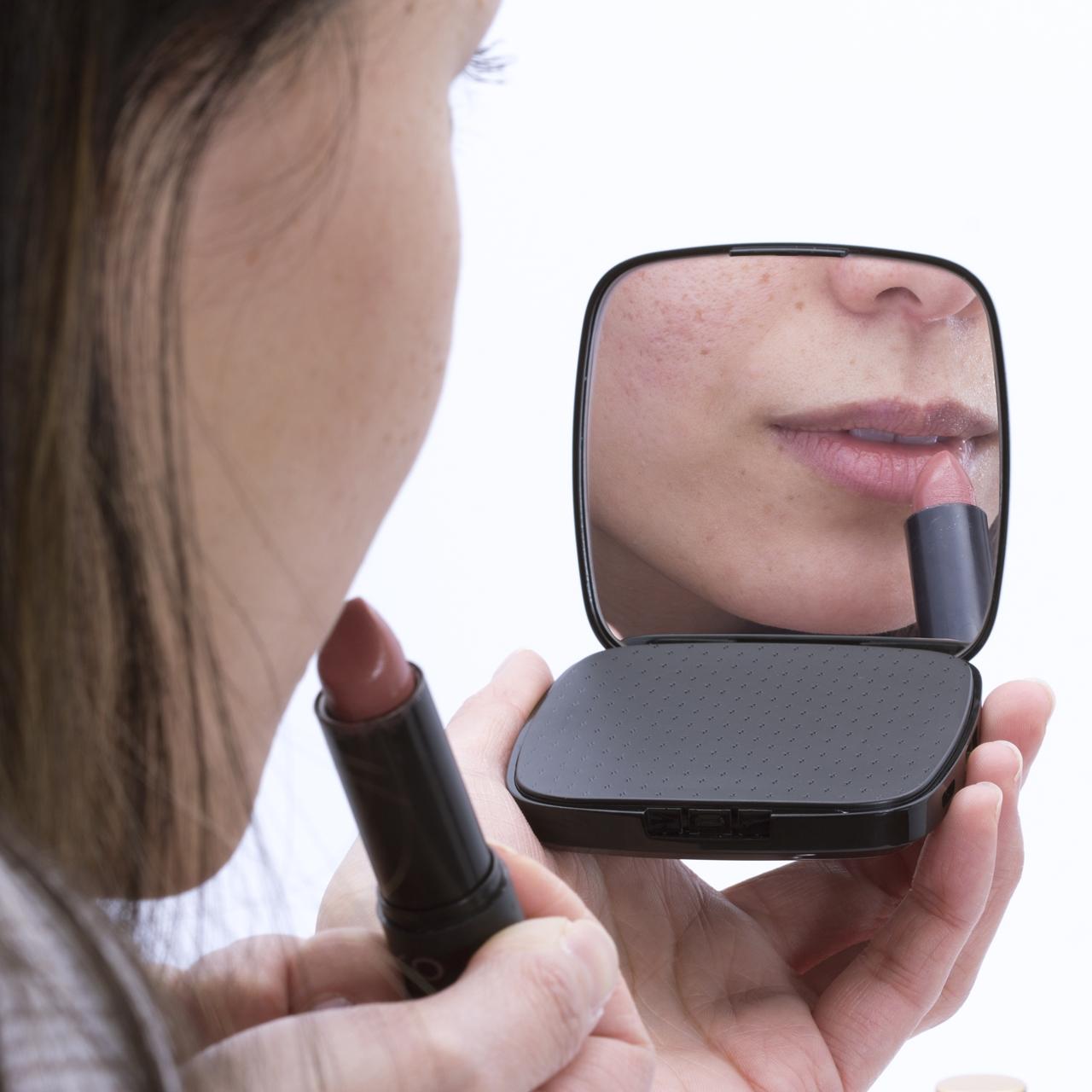 Prezzybox Powerbank Mirror Review