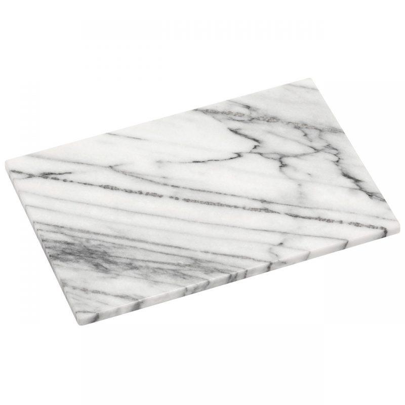wayfair marble chopping board white