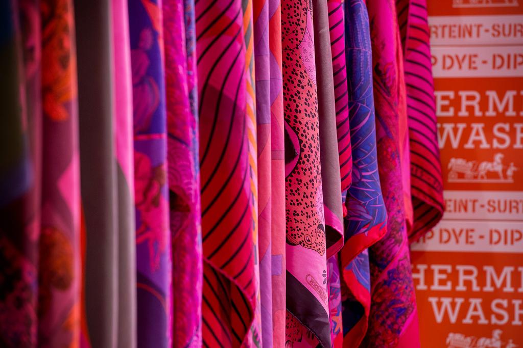 hermes luxury silk scarves accessories