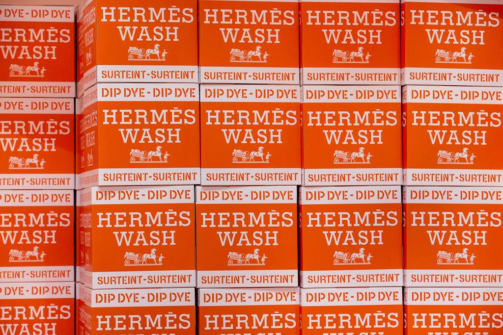 hermesmatic hermes scarves
