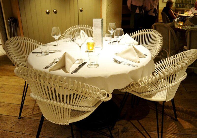 george's worsley restaurant interiors decor