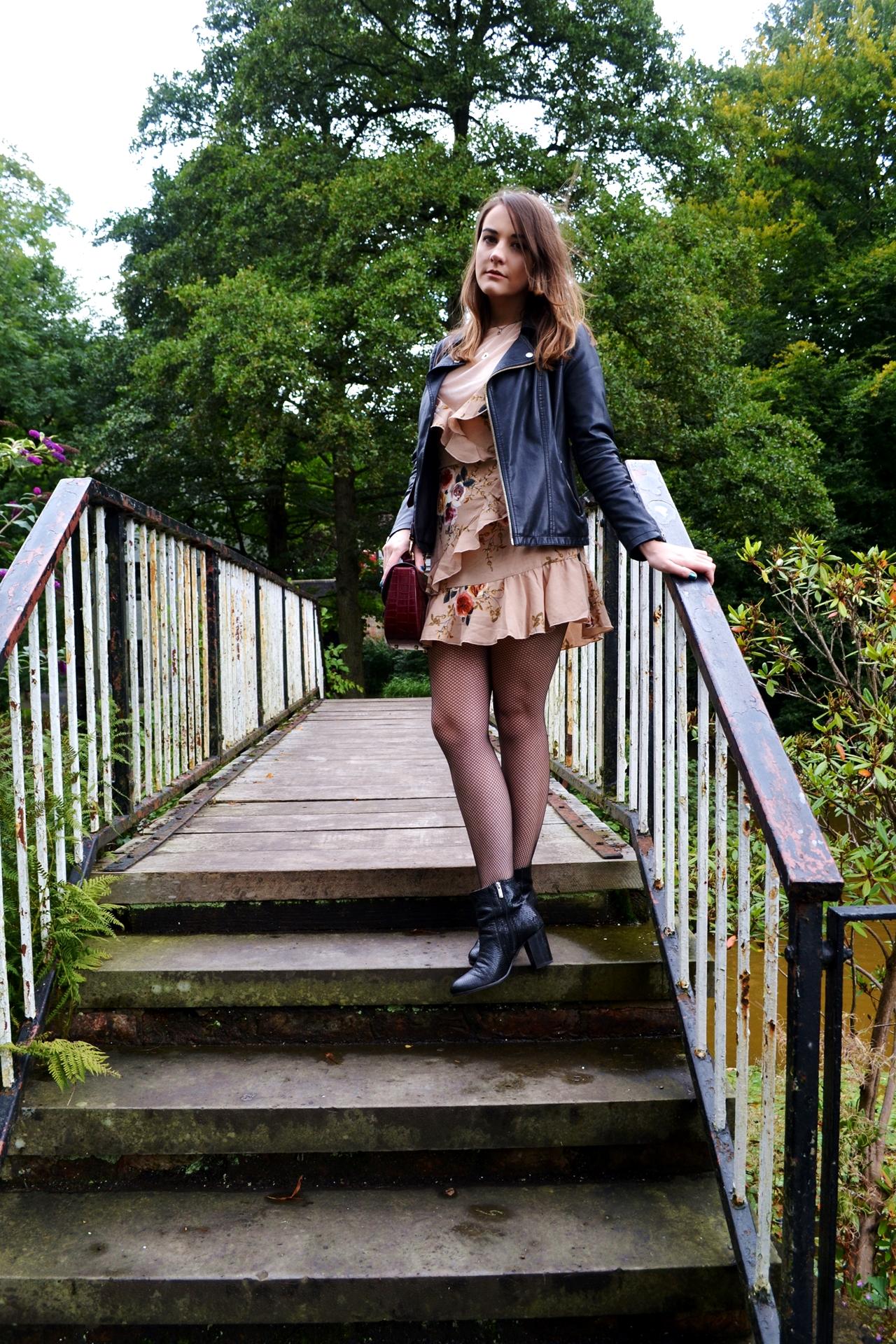 fashion style etc manchester worsley magazine uk trends 2018