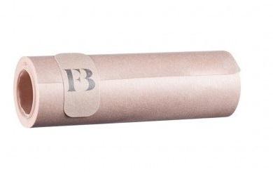 Invisimatte blotting paper and refill fenty beauty