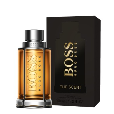737052972305_The_Scent_EDT_100ml_In_Out