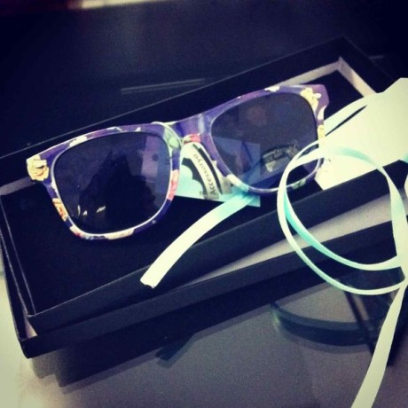 Accessoryo sunglasses