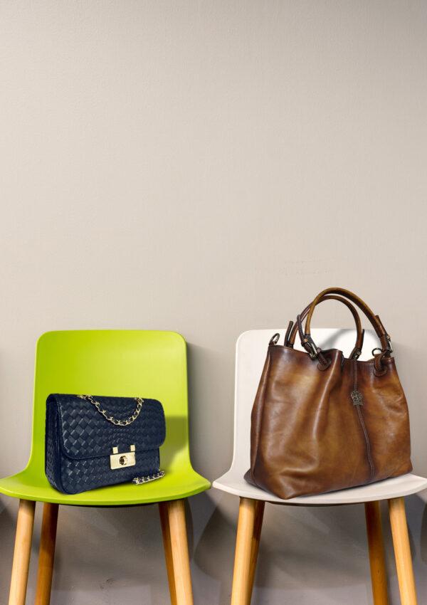 Win £150 to spend on Luxury Fashion at Attavanti