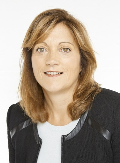 Belinda Earl (6)
